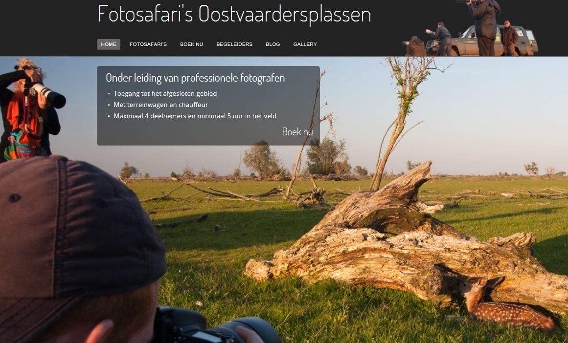 fotosafaris